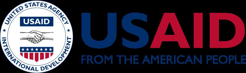 800px-USAID-Identity