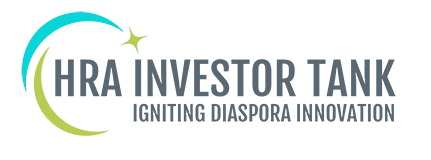 cropped-HRA_Investor_Tank_Green_new_design_500-1.png