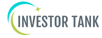 cropped-Investor_Tank_Green_new_design_400_2.png